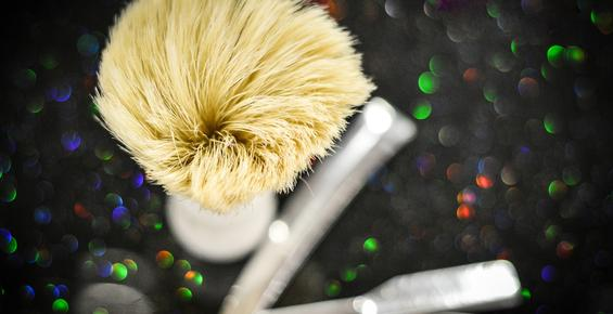 Barbier - Hairstyling & More
