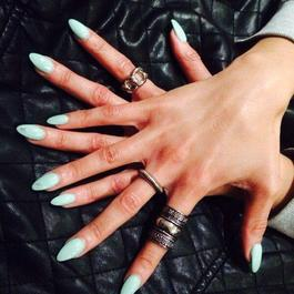 Nageldesign - Hairstyling & More